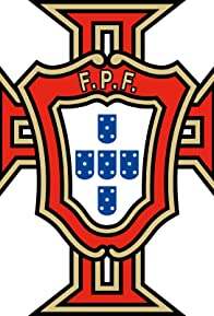 Primary photo for Portugal National Football Team