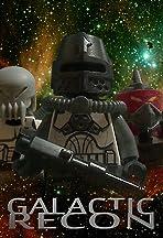 Galactic Recon