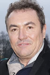 Fabien Onteniente Picture