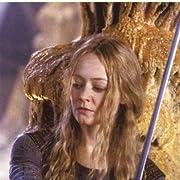 Eowyn Actress