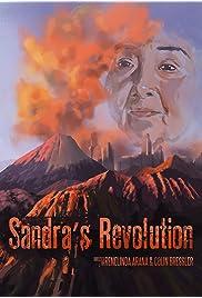 Sandra's Revolution
