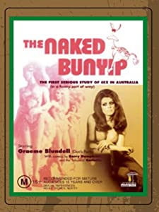 Movie bittorrent free download The Naked Bunyip Australia [iPad]