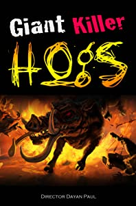 Giant Killer Hogs hd mp4 download
