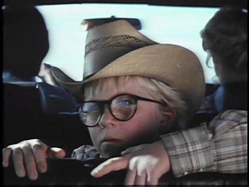 Death Valley (1982)