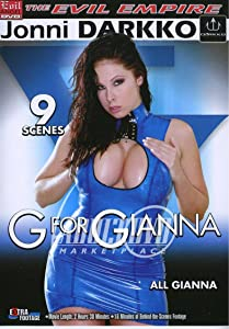 Full movies direct download G for Gianna [WEB-DL]