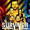 Brock Lesnar, A.J. Styles, Chris Lindsey, Pamela Martinez, Todd Smith, Rebecca Quin, etc.