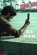 Ba Ham (Together)