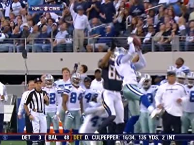 Divx downloadable movie Week 14: Chargers at Cowboys Game Highlights [hd720p]