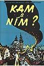 Kam s ním (1955) Poster