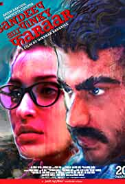 Sandeep Aur Pinky Faraar (2021) DVDScr Hindi Movie Watch Online Free