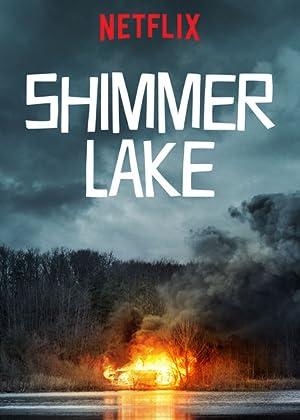 Permalink to Movie Shimmer Lake (2017)