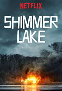 Primary photo for Shimmer Lake