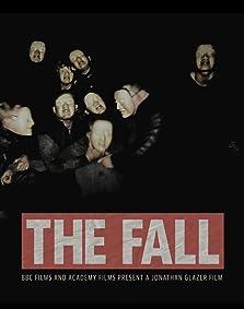 The Fall (V) (2019)