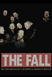 The Fall(2019) Poster - Movie Forum, Cast, Reviews