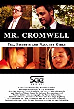 Mr. Cromwell