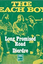 The Beach Boys: Long Promised Road