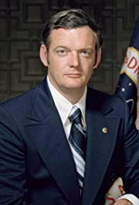 Primary photo for Glynn Lunney