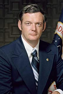 Glynn Lunney Picture