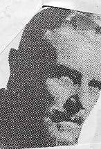 Wilhelm von Brincken's primary photo