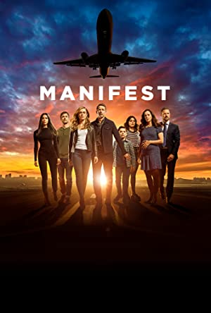 Download Manifest Season 1 All Episode [English] 480p {200MB}