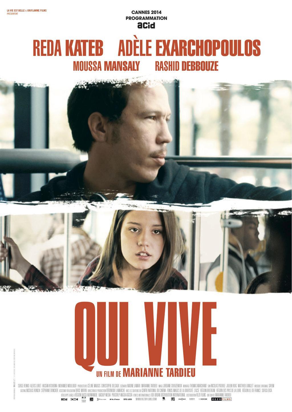 LA ORPHELINE PETITE ANNIE FILM TÉLÉCHARGER