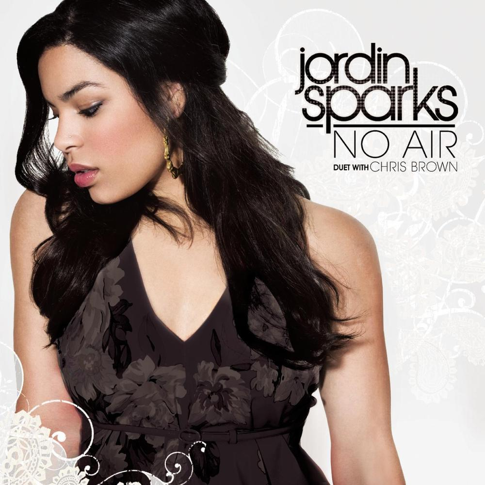 No air jordin sparks free piano sheet music.