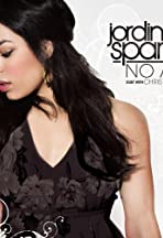 Jordin Sparks Feat. Chris Brown: No Air