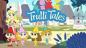 Trulli Tales (2017–)