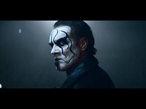 WWE 2K15 (VG)