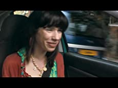 Sally Hawkins: Movie Moments