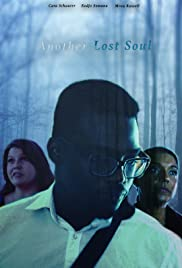 Another Lost Soul Poster