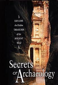 Les films anglais sont bons à regarder Secrets of Archaeology - Sailing with the Phoenicians [BluRay] [mp4]