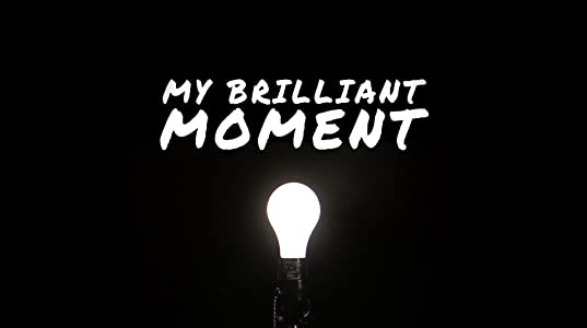 Top 10 websites for free movie downloads My Brilliant Moment UK [FullHD]