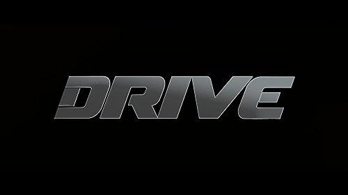Drive | Official Teaser |