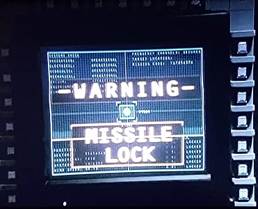 Watch free movie uk HAARP Attack USA [720x1280]
