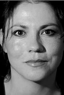 Nina Andresen Borud Picture