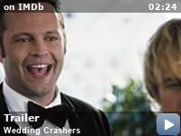 Wedding Crashers (2005)   IMDb