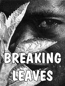 Breaking Leaves (1998)