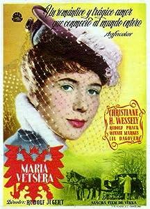 Watch downloaded movies Kronprinz Rudolfs letzte Liebe Austria 2160p]