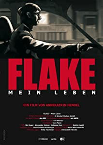 720p hd movie downloads Der Gentlemanboxer Henry Maske Germany [720x576]