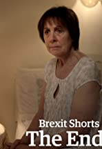 Brexit Shorts: The End