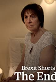 Brexit Shorts: The End Poster