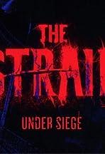 The Strain: Webisodes