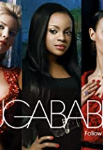 Sugababes: Follow Me Home