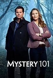 Mystery 101