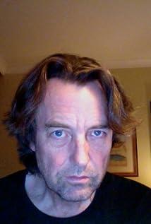 Ulf Brantås Picture