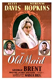 The Old Maid (1939) 1080p