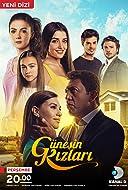 Kaçak Gelinler (TV Series 2014–2015) - IMDb