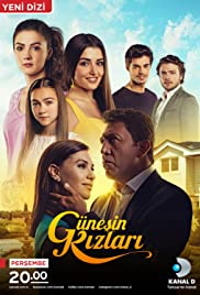 Download Sunshine Girls (Güneşin Kızları) {Turkish Drama
