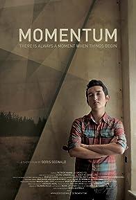 Primary photo for Momentum